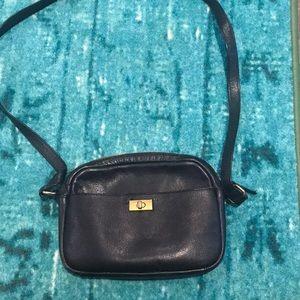 J.Crew purse
